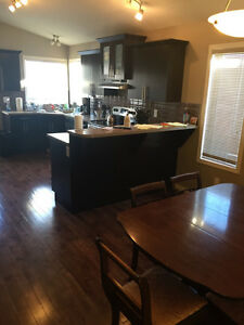 Furnished Room Newer Subdivision Move-in Incentive