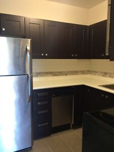 Renovated 1bdr with Balcony in Gloucester! $1169