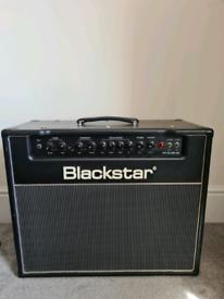 Blackstar HT club 40 mkI