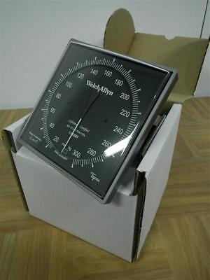 New Welch Allyn 767 Blood Pressure Unit