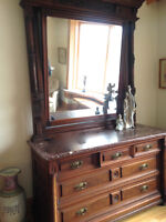 Historical Locust Hill Estate Sale December 11-12-13