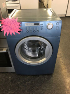 WASHER FOR SALE ***HALF PRICE**