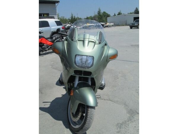 Used 1999 BMW Other