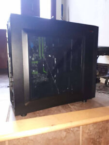 [i5-6400 / G1 Sniper B7 Motherboard / Tower] USED WHOLESALE