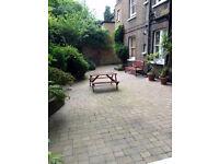 1 bedroom flat in Park Walk, London, SW10