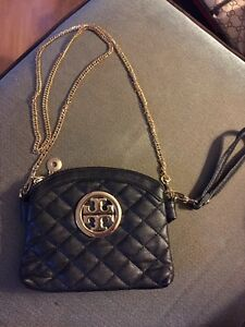 Faux Tory Burch Bag Regina Regina Area image 1