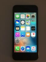 iPhone 5s 32gb +$ pour ps4