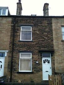 Lovely 4 Bed House. Local Schools & Shops. Quite Street.