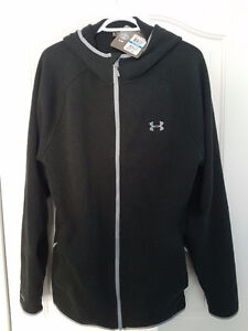 Under Armour UA Storm Forest Hoodie