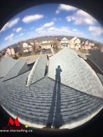 Beat all Price-- Roof Replacement Roof Repairs free estimate