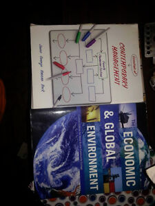 text book textbooks