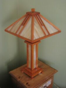 Two lamps for sale - $70