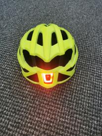 Carnac helmet
