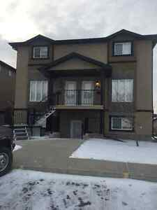 Large 2 Bedroom Condo in Terrace N.E.