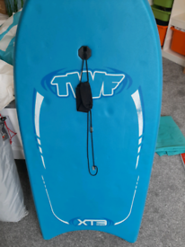 Body board - adult/teenager sized