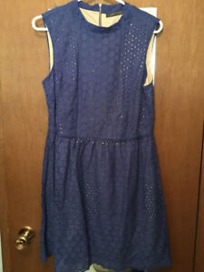2 Dresses Size Small