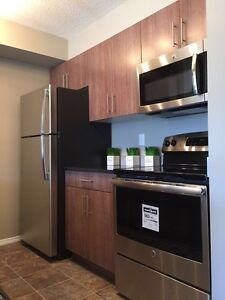 Brand New Apartment Furnished or Unfurnished in Legacy