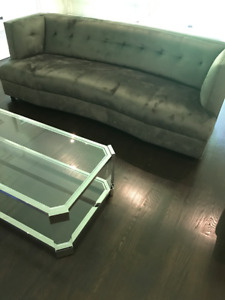 Out of city moving- furniture sale
