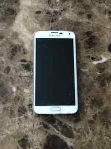 Samsung Galaxy S5 150$
