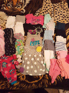 kids clothes 18-24 month