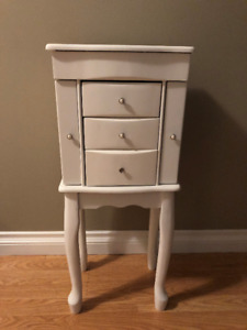 Jewelry Armoire Buy New Amp Used Goods Near You Find