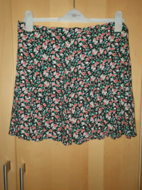 Ladies Skirts Size 12 £1.50 EACH