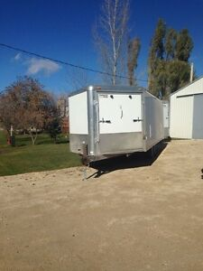 Unique  Rent Wiebe RV Rentals  Travel Trailers Campers  Winnipeg  Kijiji