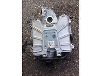Audi S4 S5 A6 A7 A8 Q7 V6 3.0 TFSI Compressor Supercharger 06E145601G