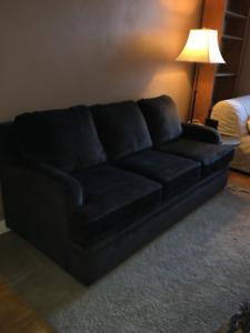 Sofa Bed - LazyBoy brand