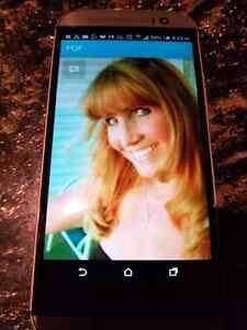 HTC Mint Condition (1+ yr.old) Cell Phone W/ Optional Otter Case Oakville / Halton Region Toronto (GTA) image 6