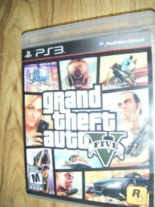 Playstation 3 games for sale