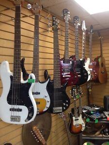 Fender American Standard Stratocaster  Limited Ed. Kitchener / Waterloo Kitchener Area image 3
