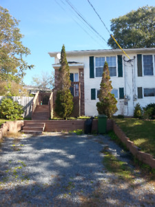 House for Rent Lower Sackville - Available Dec 1st