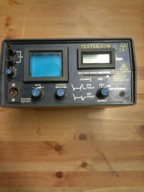Tester 301B