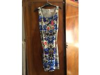 Never used next dress for sale