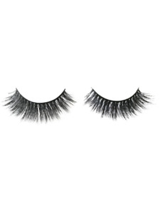 Mink Eyelashes ( Local Pickup and Delivery Available)