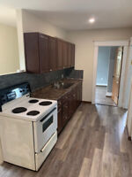 3 Bedroom apartment for rent available in Summerside for $1300