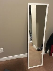 Standard Mirror