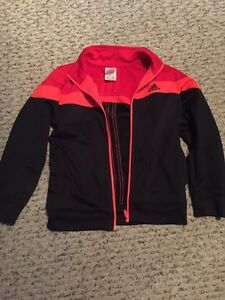 Adidas jacket/sweater (spring/fall) youth
