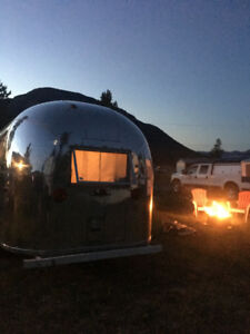 seasonal campground sites available on Kootenay river