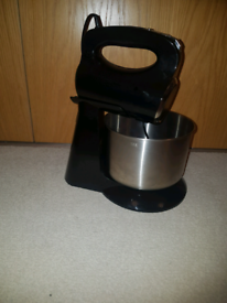 George stand mixer