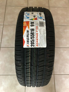 205-55-16,NEW WINTER ALL SEASON TIRES ON SALE,$65