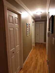 3 bedroom house  ( fully furnished and utility's included) St. John's Newfoundland image 5