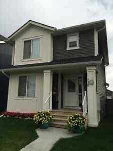 Cochrane Spacious 2 Story Home