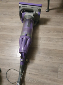 Dyson Dc07 Hoover