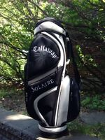 Sac Callaway Solaire
