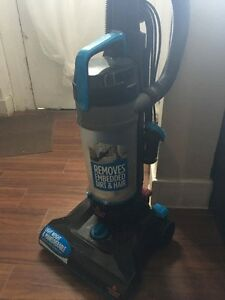 MOVING SALE ****