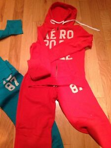 Aeropostale Sweatshirt & Pants London Ontario image 3
