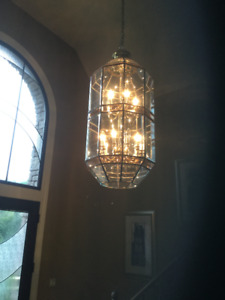 Bathroom Light Fixtures Kijiji Toronto buy or sell indoor lighting & fans in toronto (gta) | indoor home