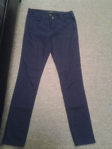 New gord and taylor casual pants
